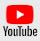 Youtube IES Huelin